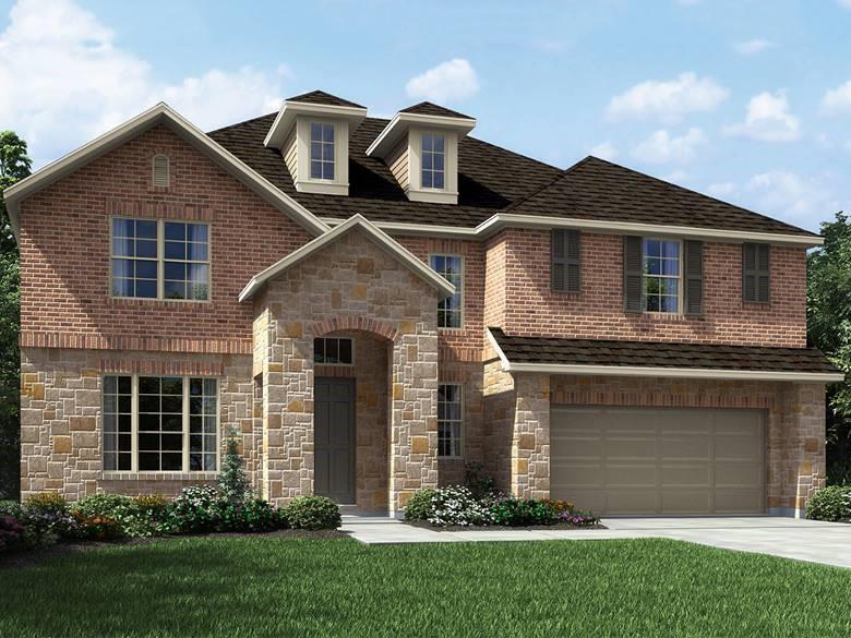 2808 Rosewood  Way, Northlake, Texas 76226 - Acquisto Real Estate best frisco realtor Amy Gasperini 1031 exchange expert