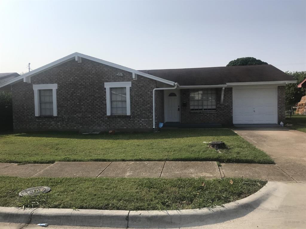 3550 Tioga  Street, Dallas, Texas 75241 - Acquisto Real Estate best frisco realtor Amy Gasperini 1031 exchange expert