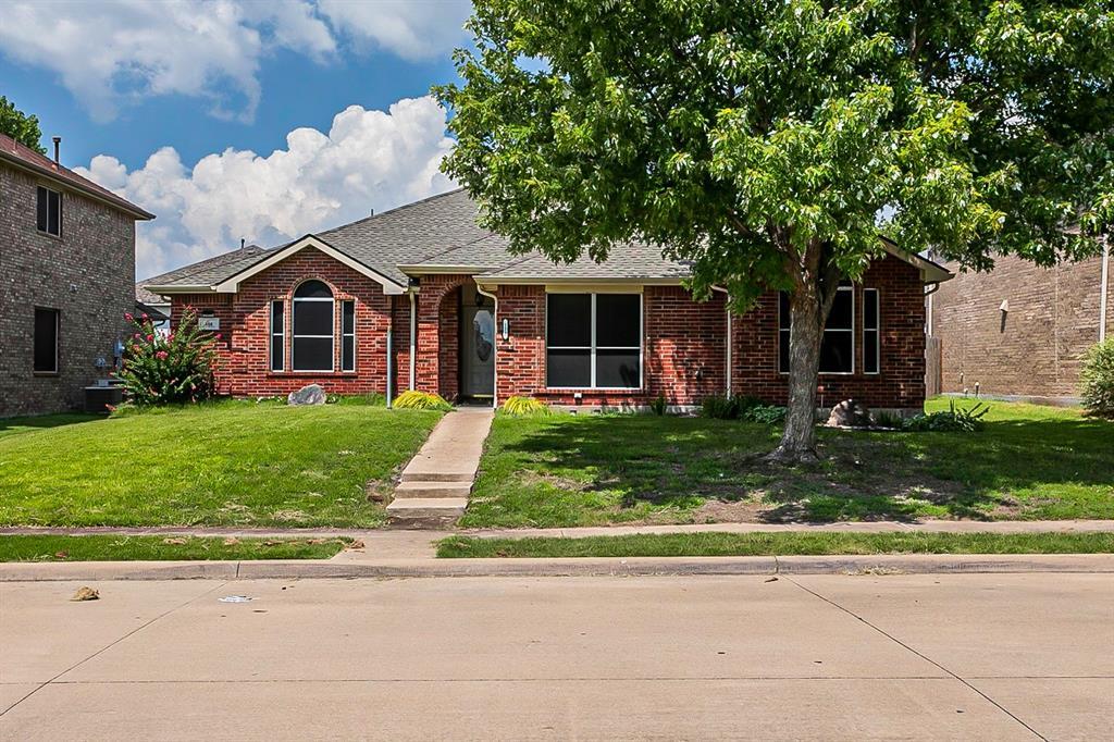 133 Berkley  Drive, Rockwall, Texas 75032 - Acquisto Real Estate best frisco realtor Amy Gasperini 1031 exchange expert