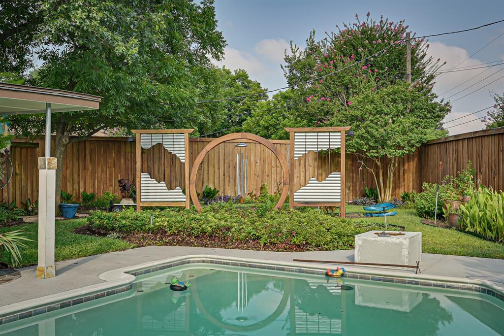 211 Mockingbird  Court, Duncanville, Texas 75137 - Acquisto Real Estate best frisco realtor Amy Gasperini 1031 exchange expert