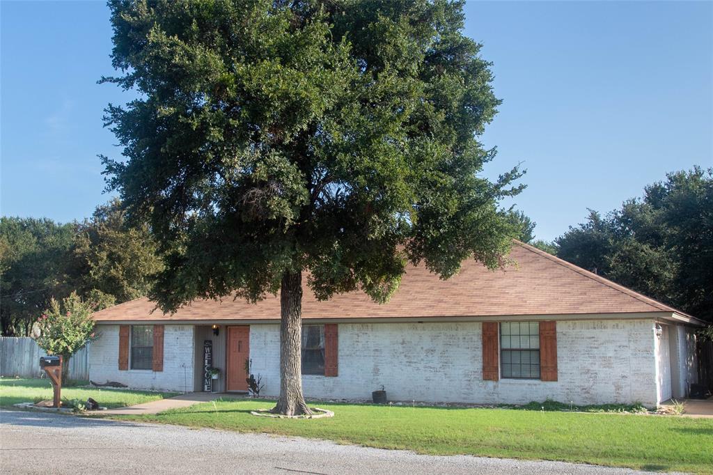 1250 County Road 1020  Glen Rose, Texas 76043 - Acquisto Real Estate best frisco realtor Amy Gasperini 1031 exchange expert