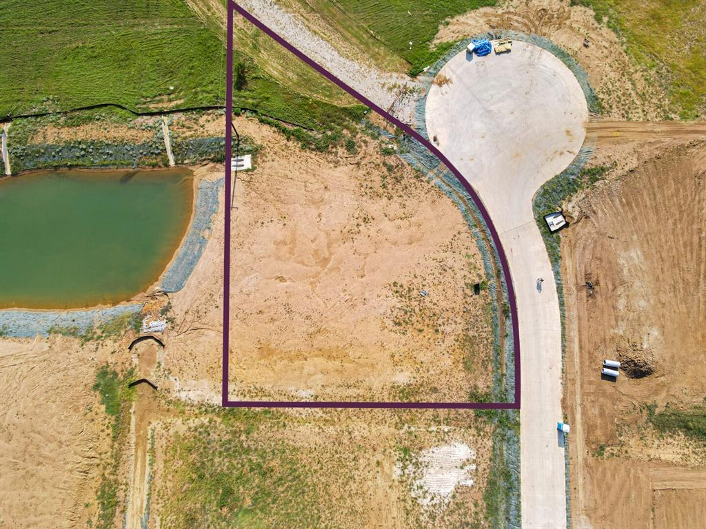 28 Bradford  Lane, Copper Canyon, Texas 76226 - Acquisto Real Estate best frisco realtor Amy Gasperini 1031 exchange expert