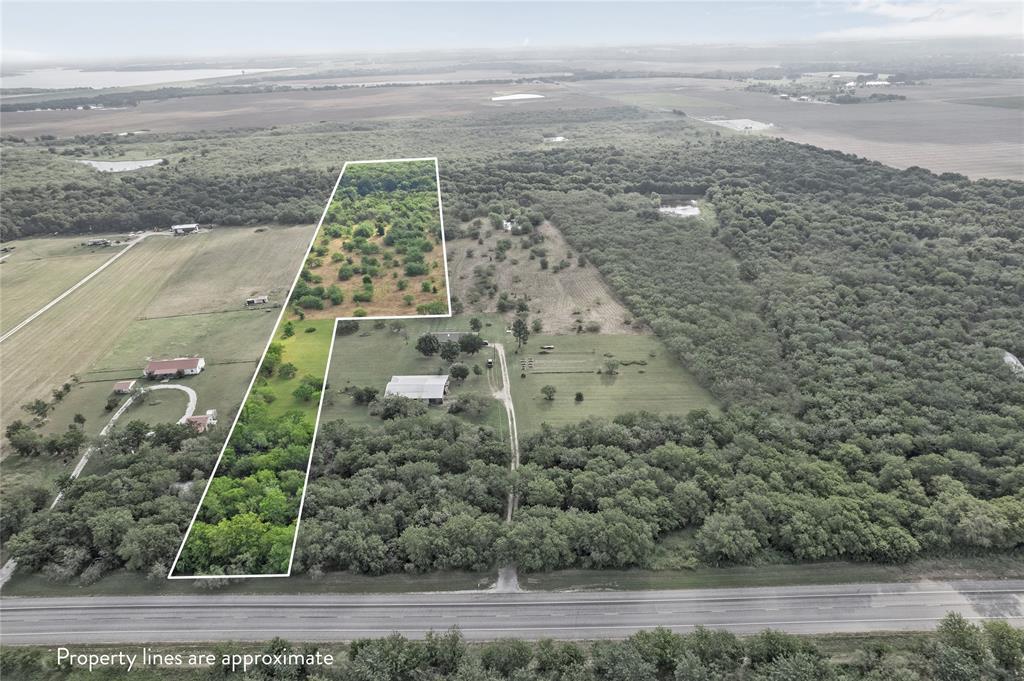 TBD 1 Fm 933  Aquilla, Texas 76622 - Acquisto Real Estate best frisco realtor Amy Gasperini 1031 exchange expert