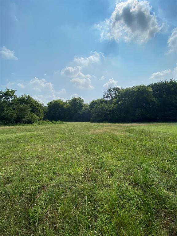 2700 Farm Road 269  Pickton, Texas 75471 - Acquisto Real Estate best frisco realtor Amy Gasperini 1031 exchange expert