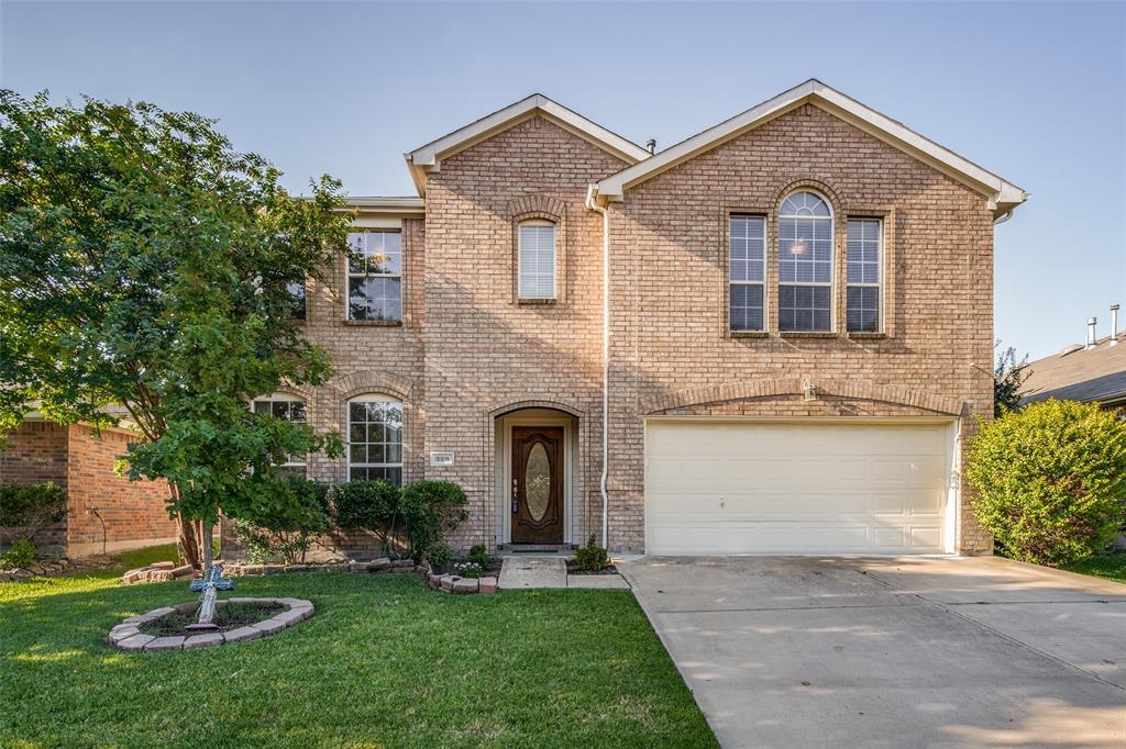 328 Butternut  Drive, Fate, Texas 75087 - Acquisto Real Estate best frisco realtor Amy Gasperini 1031 exchange expert