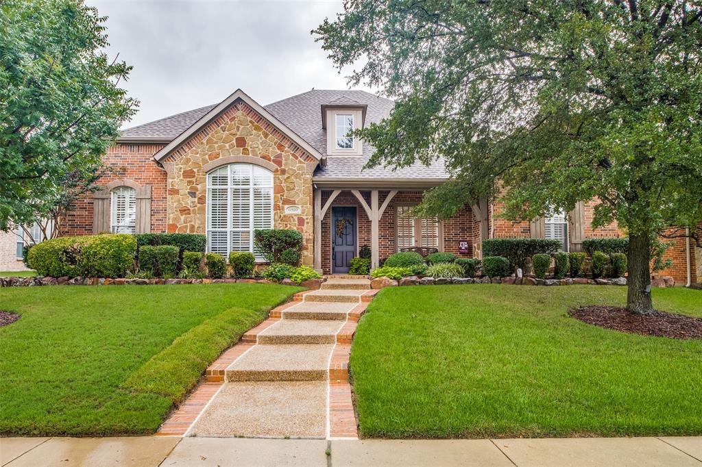 6980 Redcreek  Trail, Frisco, Texas 75035 - Acquisto Real Estate best frisco realtor Amy Gasperini 1031 exchange expert