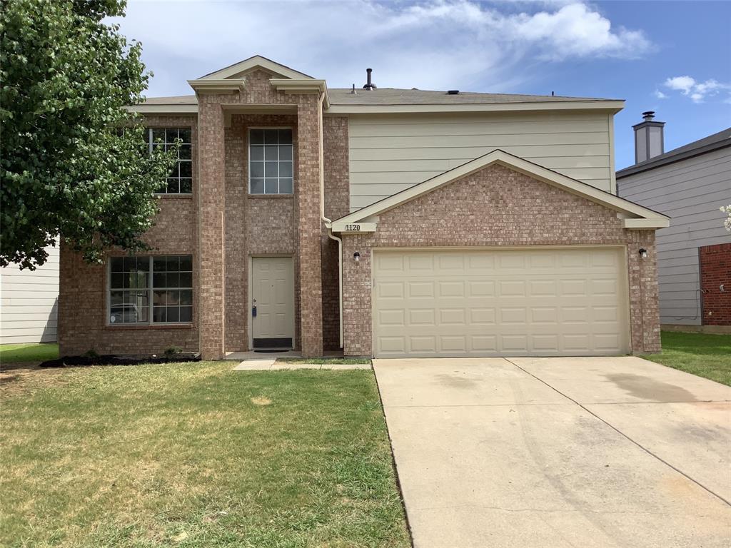 1120 Beechwood  Drive, Denton, Texas 76210 - Acquisto Real Estate best frisco realtor Amy Gasperini 1031 exchange expert