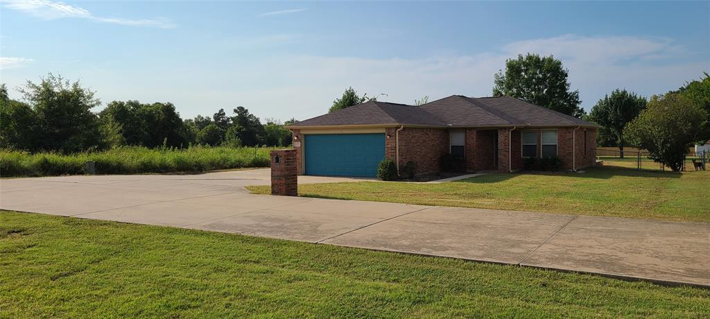 152 Austin  Way, East Tawakoni, Texas 75472 - Acquisto Real Estate best frisco realtor Amy Gasperini 1031 exchange expert
