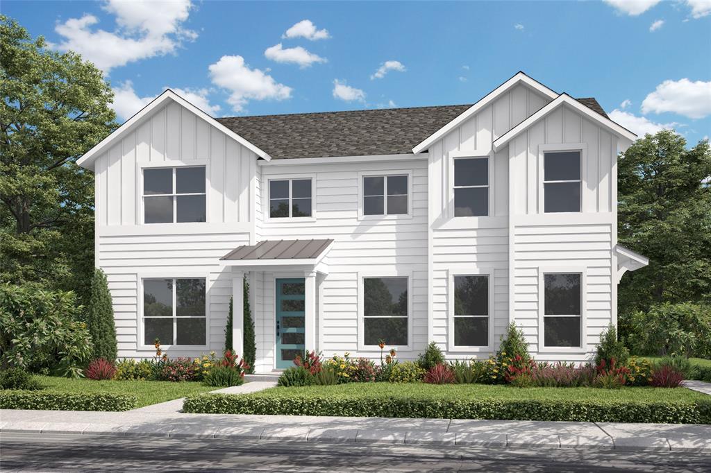 3481 Vista Highlands  Fort Worth, Texas 76135 - Acquisto Real Estate best frisco realtor Amy Gasperini 1031 exchange expert