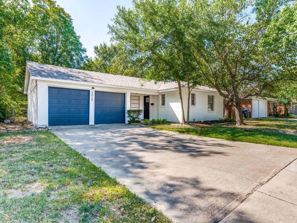 5717 Westhaven  Drive, Fort Worth, Texas 76132 - Acquisto Real Estate best frisco realtor Amy Gasperini 1031 exchange expert