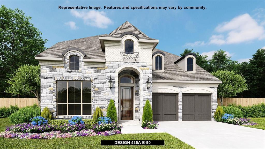 3000 Warrington  The Colony, Texas 75056 - Acquisto Real Estate best frisco realtor Amy Gasperini 1031 exchange expert