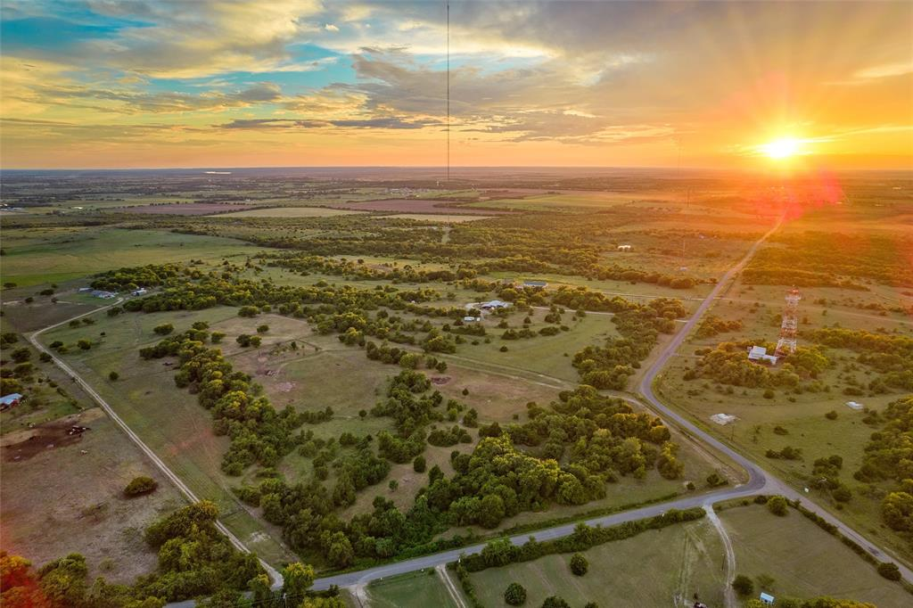 1910 Tower  Drive, Moody, Texas 76557 - Acquisto Real Estate best frisco realtor Amy Gasperini 1031 exchange expert