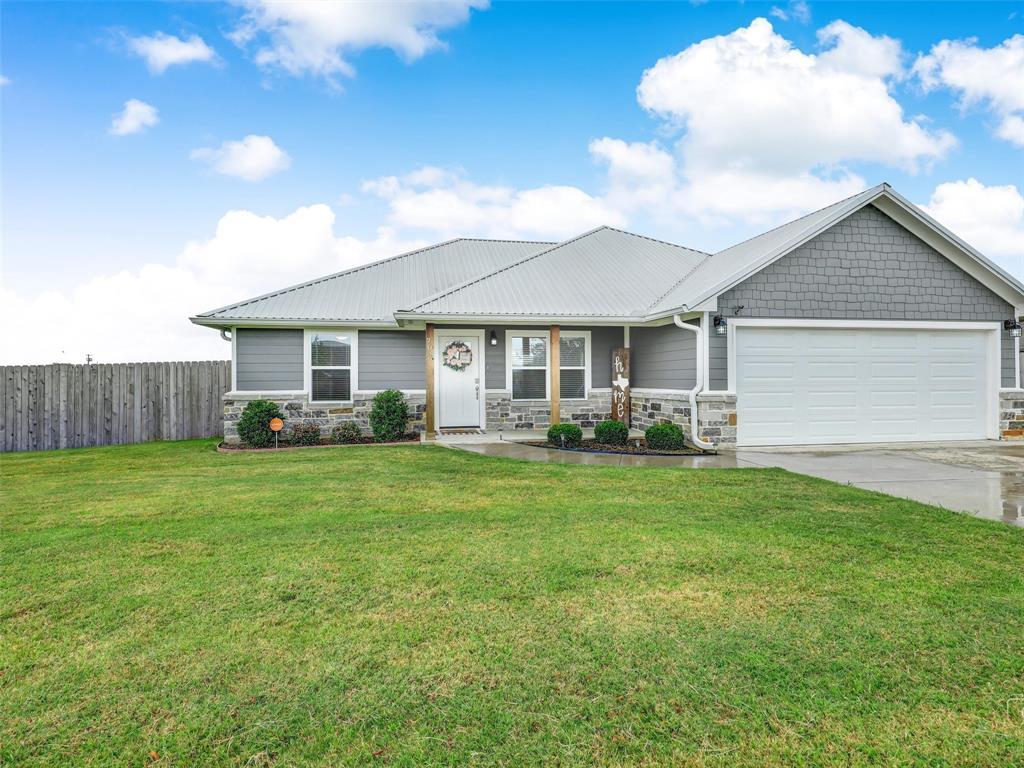 708 Broadway  Street, Collinsville, Texas 76233 - Acquisto Real Estate best frisco realtor Amy Gasperini 1031 exchange expert