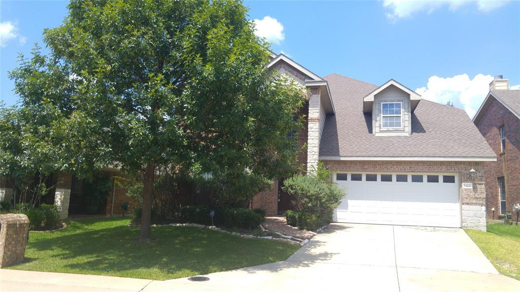 7900 Elk Mountain  Trail, McKinney, Texas 75070 - Acquisto Real Estate best frisco realtor Amy Gasperini 1031 exchange expert