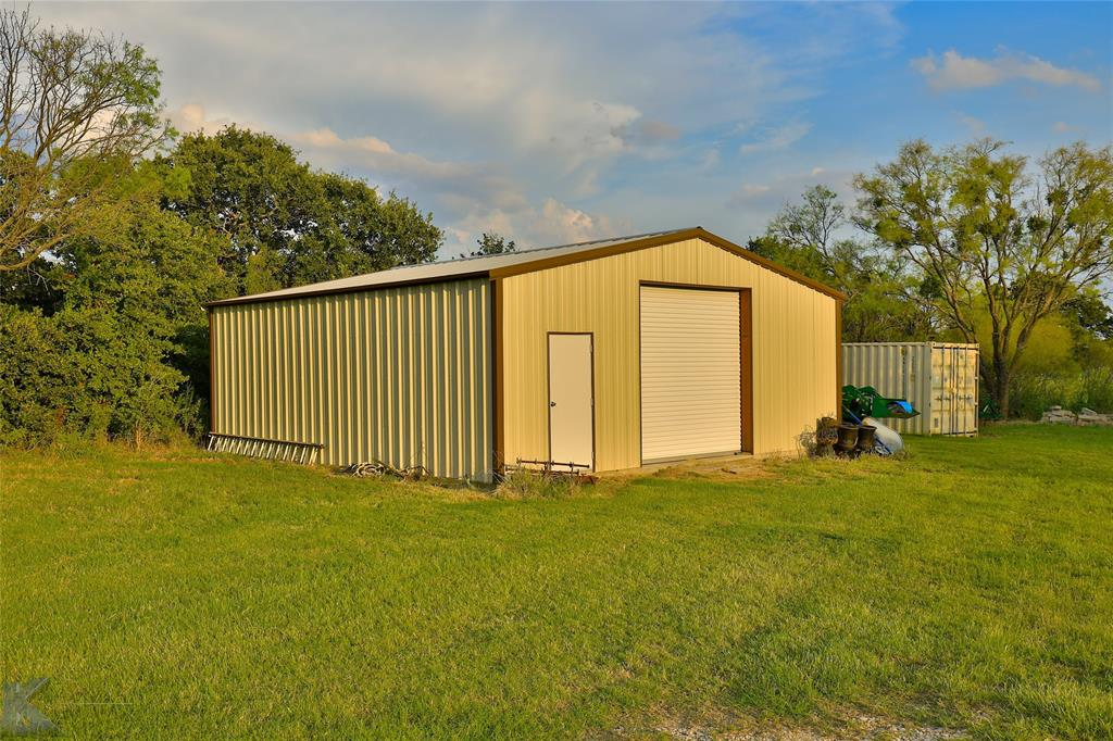 1185 Fm 2047  Baird, Texas 79504 - Acquisto Real Estate best frisco realtor Amy Gasperini 1031 exchange expert