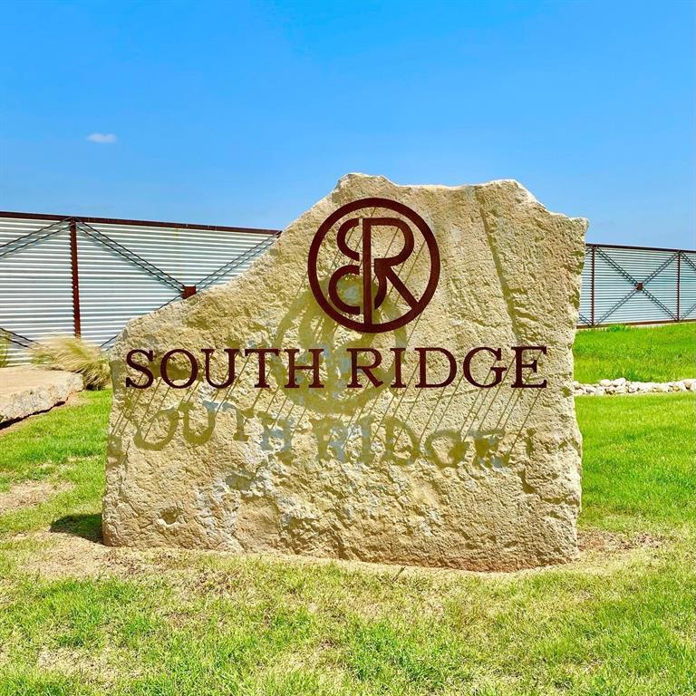 2010 South Ridge  Crossing, Abilene, Texas 79606 - Acquisto Real Estate best frisco realtor Amy Gasperini 1031 exchange expert