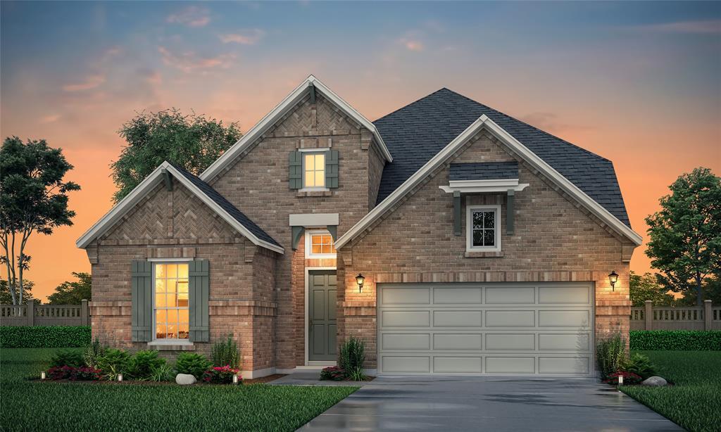 13824 Chestnut Glen  Lane, Frisco, Texas 75035 - Acquisto Real Estate best frisco realtor Amy Gasperini 1031 exchange expert
