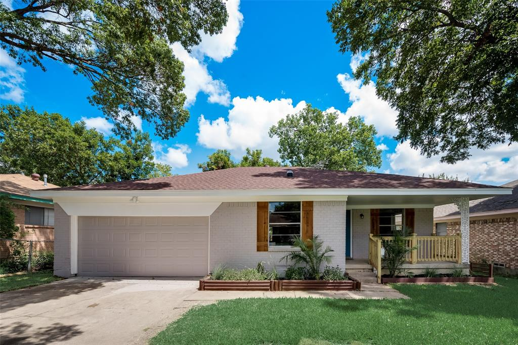 4314 Ashville  Drive, Garland, Texas 75041 - Acquisto Real Estate best frisco realtor Amy Gasperini 1031 exchange expert