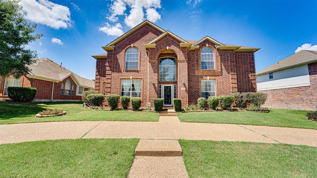7217 Randall  Way, Plano, Texas 75025 - Acquisto Real Estate best frisco realtor Amy Gasperini 1031 exchange expert