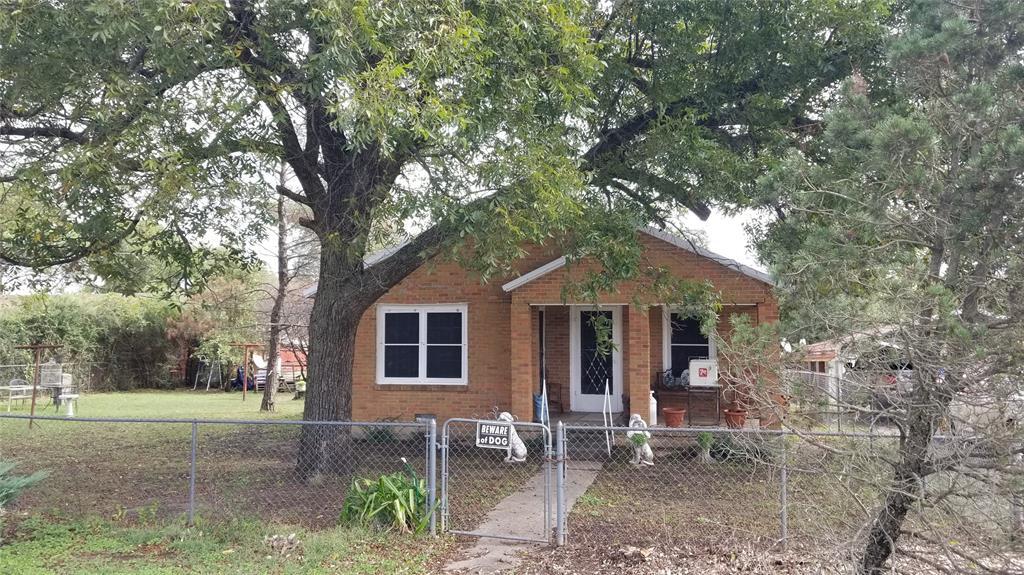 13080 Big Indian  Road, Callisburg, Texas 76240 - Acquisto Real Estate best frisco realtor Amy Gasperini 1031 exchange expert