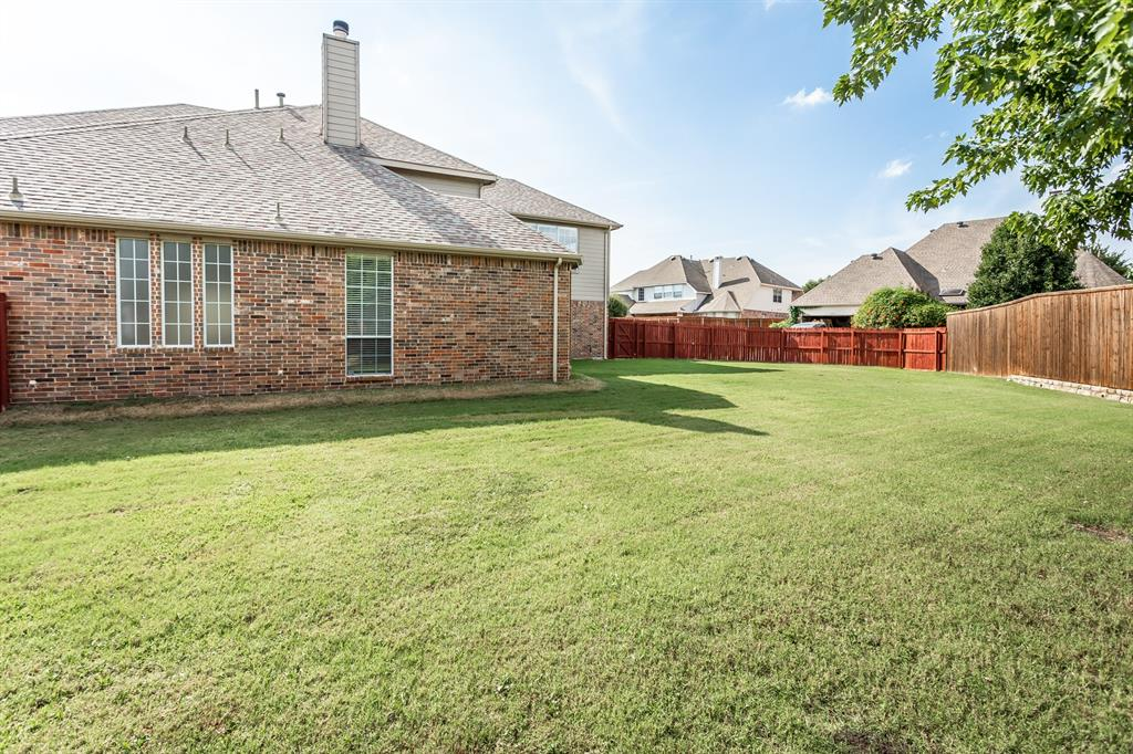 9632 Millstream  Drive, Frisco, Texas 75033 - Acquisto Real Estate best frisco realtor Amy Gasperini 1031 exchange expert