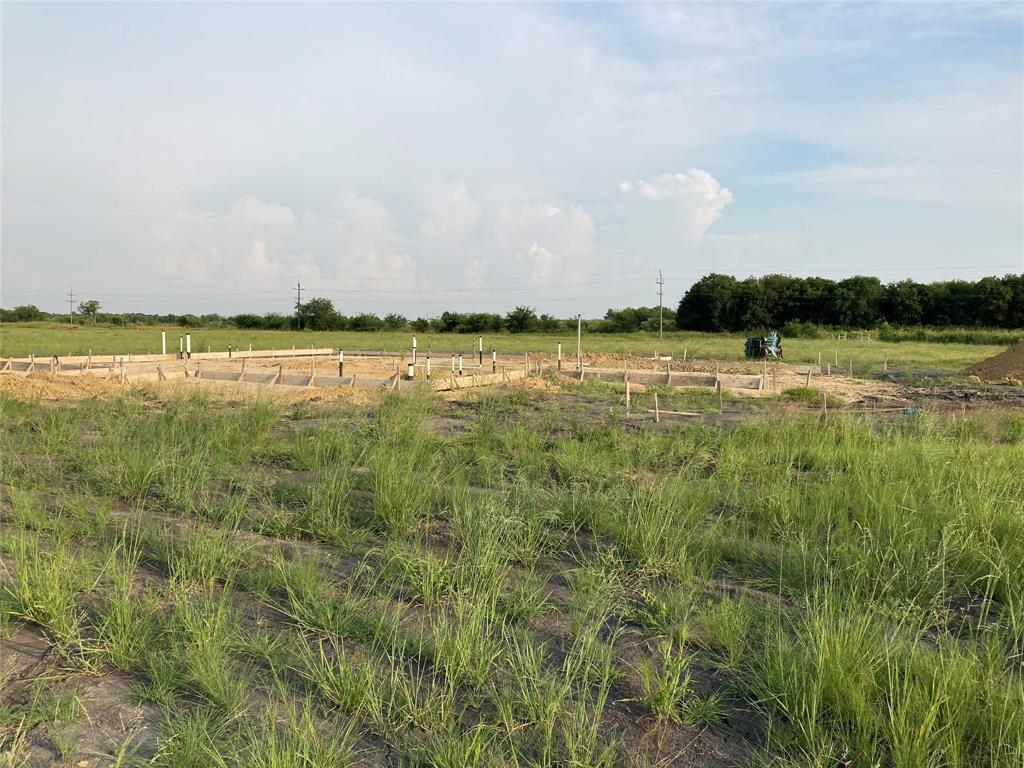 8555 22  Highway, Barry, Texas 75102 - Acquisto Real Estate best frisco realtor Amy Gasperini 1031 exchange expert