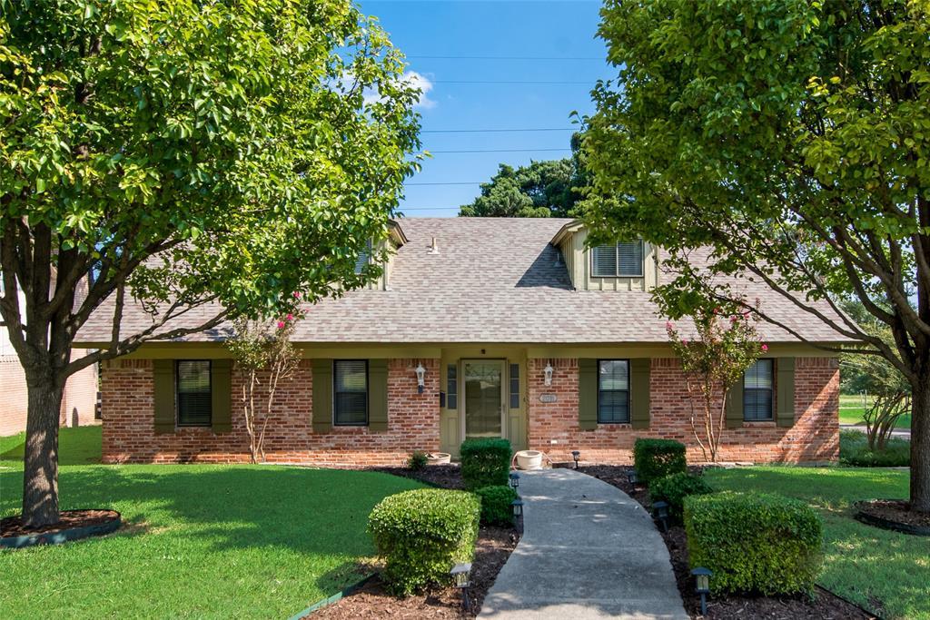 2011 Ebbtide  Lane, Dallas, Texas 75224 - Acquisto Real Estate best frisco realtor Amy Gasperini 1031 exchange expert