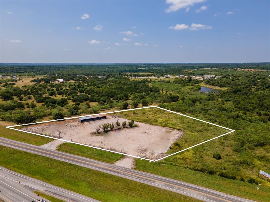 I-20 Access  Road, Ranger, Texas 76470 - Acquisto Real Estate best frisco realtor Amy Gasperini 1031 exchange expert
