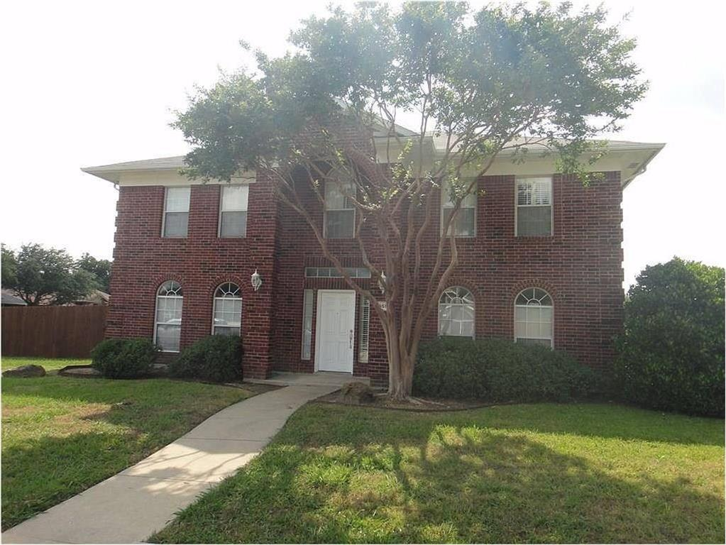 8510 Concord  Drive, Rowlett, Texas 75089 - Acquisto Real Estate best frisco realtor Amy Gasperini 1031 exchange expert
