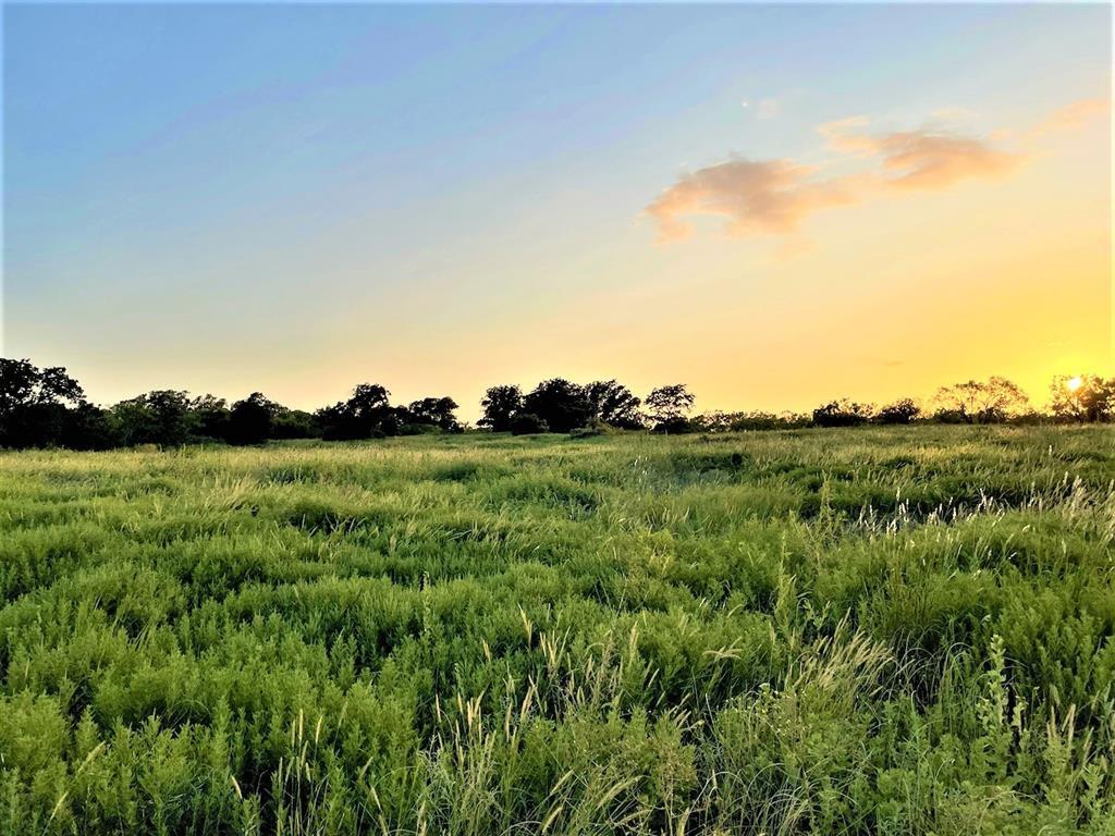 1280 US Highway 180  McCaulley, Texas 79543 - Acquisto Real Estate best frisco realtor Amy Gasperini 1031 exchange expert