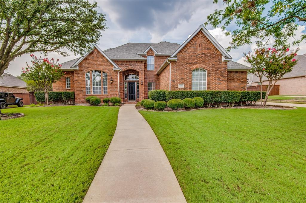 1216 Westmont  Drive, Southlake, Texas 76092 - Acquisto Real Estate best frisco realtor Amy Gasperini 1031 exchange expert