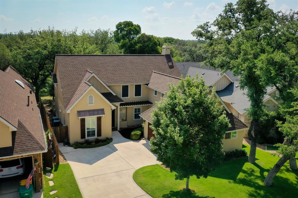 209 Village  Drive, Boerne, Texas 78006 - Acquisto Real Estate best frisco realtor Amy Gasperini 1031 exchange expert