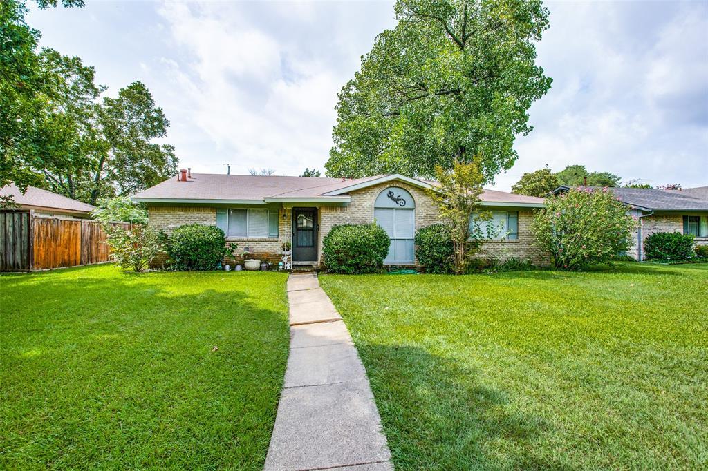 1114 Wake  Drive, Richardson, Texas 75081 - Acquisto Real Estate best frisco realtor Amy Gasperini 1031 exchange expert