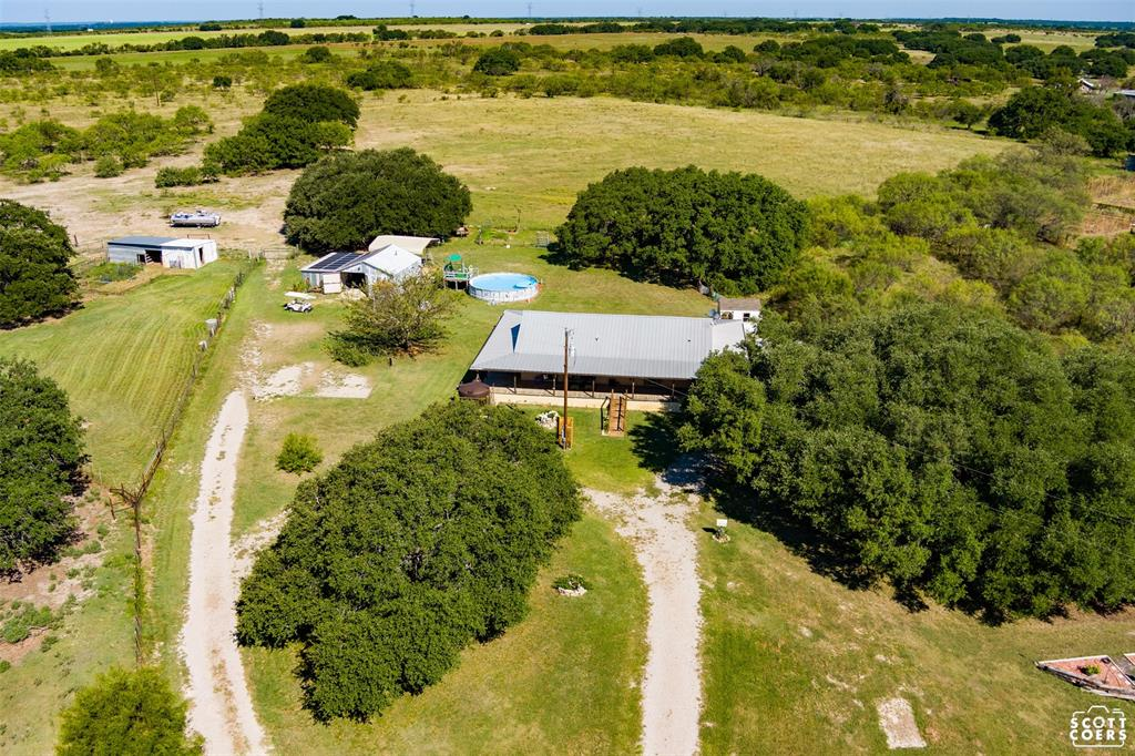 1601 Fm 1467  Zephyr, Texas 76890 - Acquisto Real Estate best frisco realtor Amy Gasperini 1031 exchange expert