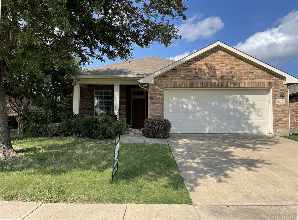 1022 Weeson  Road, Forney, Texas 75126 - Acquisto Real Estate best frisco realtor Amy Gasperini 1031 exchange expert