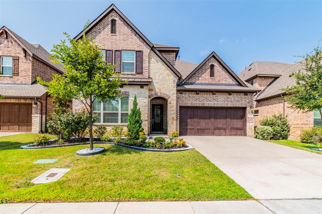 7879 Renderbrook  Bend, Irving, Texas 75063 - Acquisto Real Estate best frisco realtor Amy Gasperini 1031 exchange expert