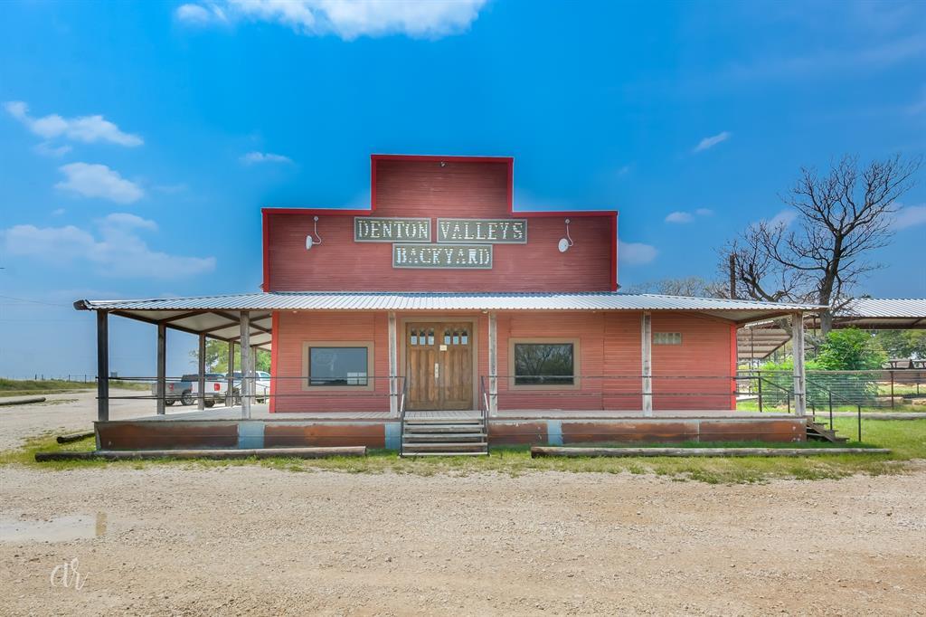 11949 Fm 604  Clyde, Texas 79510 - Acquisto Real Estate best frisco realtor Amy Gasperini 1031 exchange expert