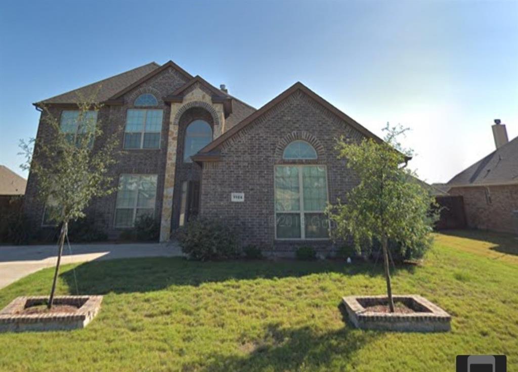 1104 Daventry  Drive, Glenn Heights, Texas 75154 - Acquisto Real Estate best frisco realtor Amy Gasperini 1031 exchange expert