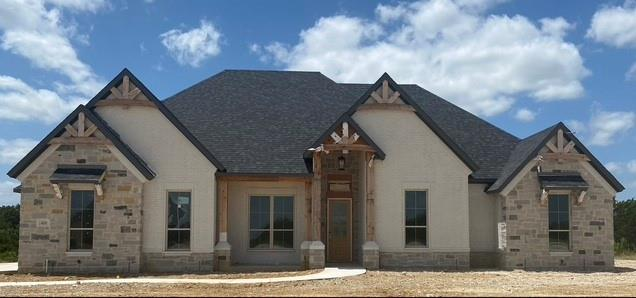 460 Madeleine  Trail, Waxahachie, Texas 75167 - Acquisto Real Estate best frisco realtor Amy Gasperini 1031 exchange expert