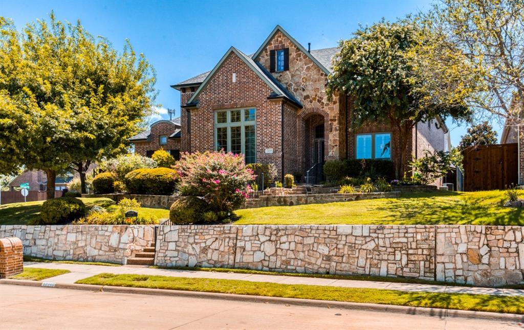 12340 Burgess  Lane, Frisco, Texas 75035 - Acquisto Real Estate best frisco realtor Amy Gasperini 1031 exchange expert
