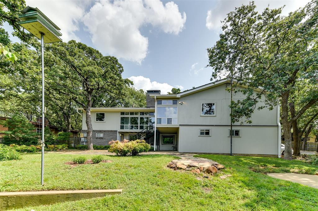 2803 Black Oak  Lane, Arlington, Texas 76012 - Acquisto Real Estate best frisco realtor Amy Gasperini 1031 exchange expert