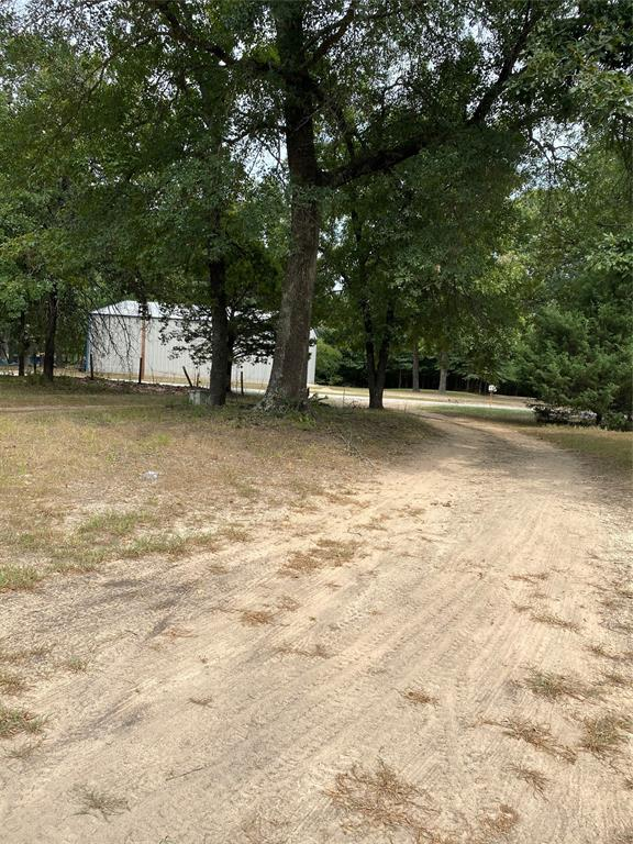 289 County Road 2271  Telephone, Texas 75488 - Acquisto Real Estate best frisco realtor Amy Gasperini 1031 exchange expert