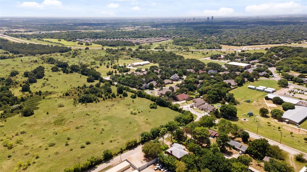 3912 Whitetail  Drive, Denton, Texas 76208 - Acquisto Real Estate best frisco realtor Amy Gasperini 1031 exchange expert