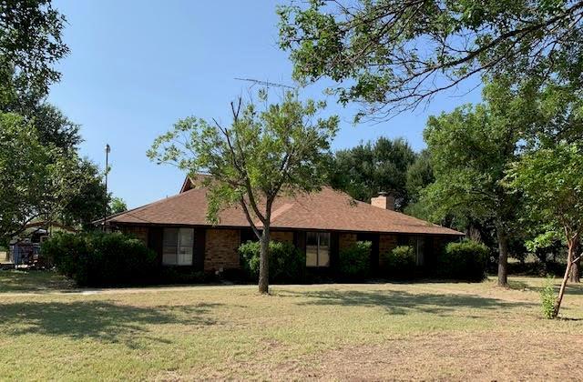 1701 CR 388  Stephenville, Texas 76402 - Acquisto Real Estate best frisco realtor Amy Gasperini 1031 exchange expert