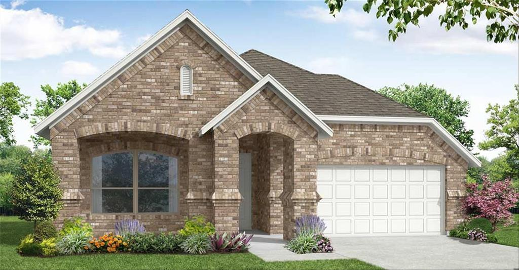 3729 Heather Meadows  Drive, Fort Worth, Texas 76244 - Acquisto Real Estate best frisco realtor Amy Gasperini 1031 exchange expert