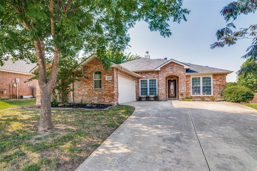 5709 San Marino  Drive, Rowlett, Texas 75089 - Acquisto Real Estate best frisco realtor Amy Gasperini 1031 exchange expert