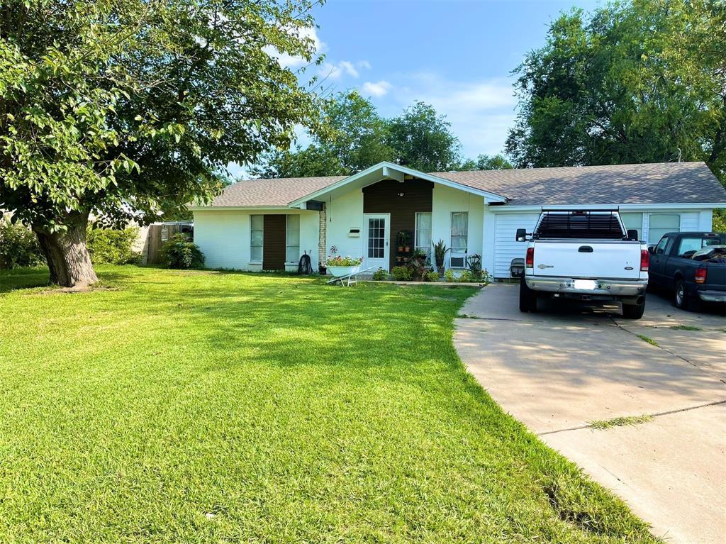 621 Christie  Court, Everman, Texas 76140 - Acquisto Real Estate best frisco realtor Amy Gasperini 1031 exchange expert