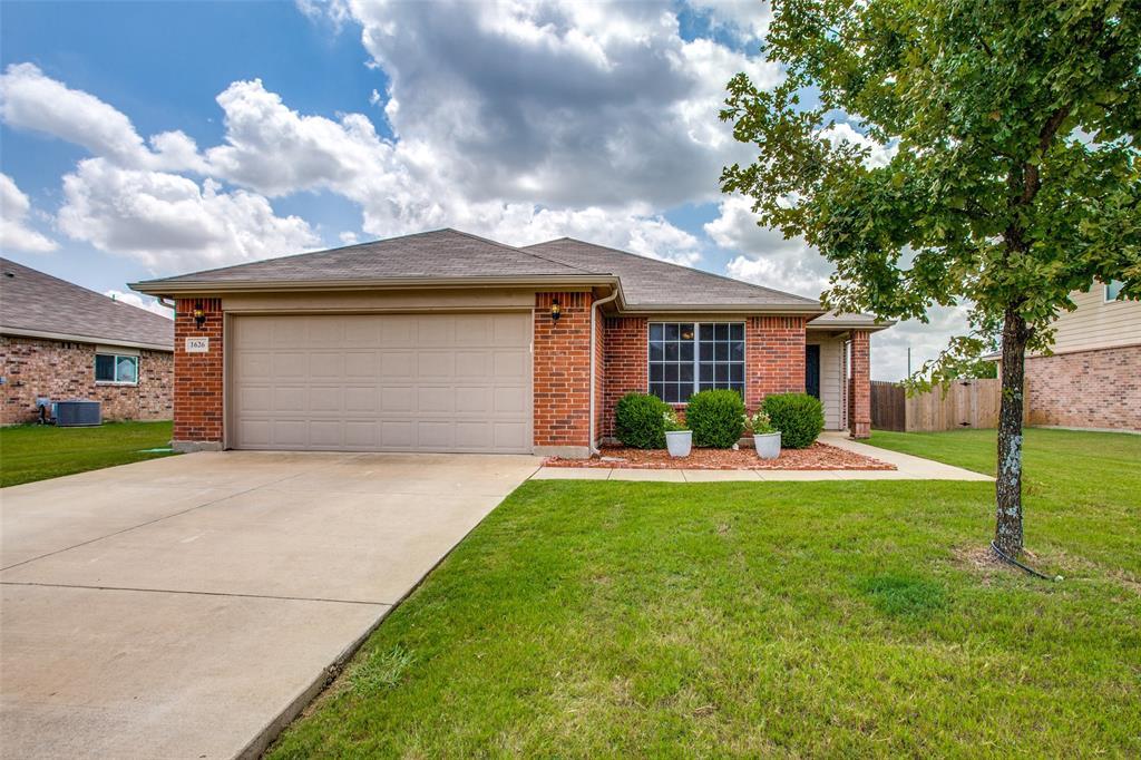 1626 Kawati  Way, Krum, Texas 76249 - Acquisto Real Estate best frisco realtor Amy Gasperini 1031 exchange expert