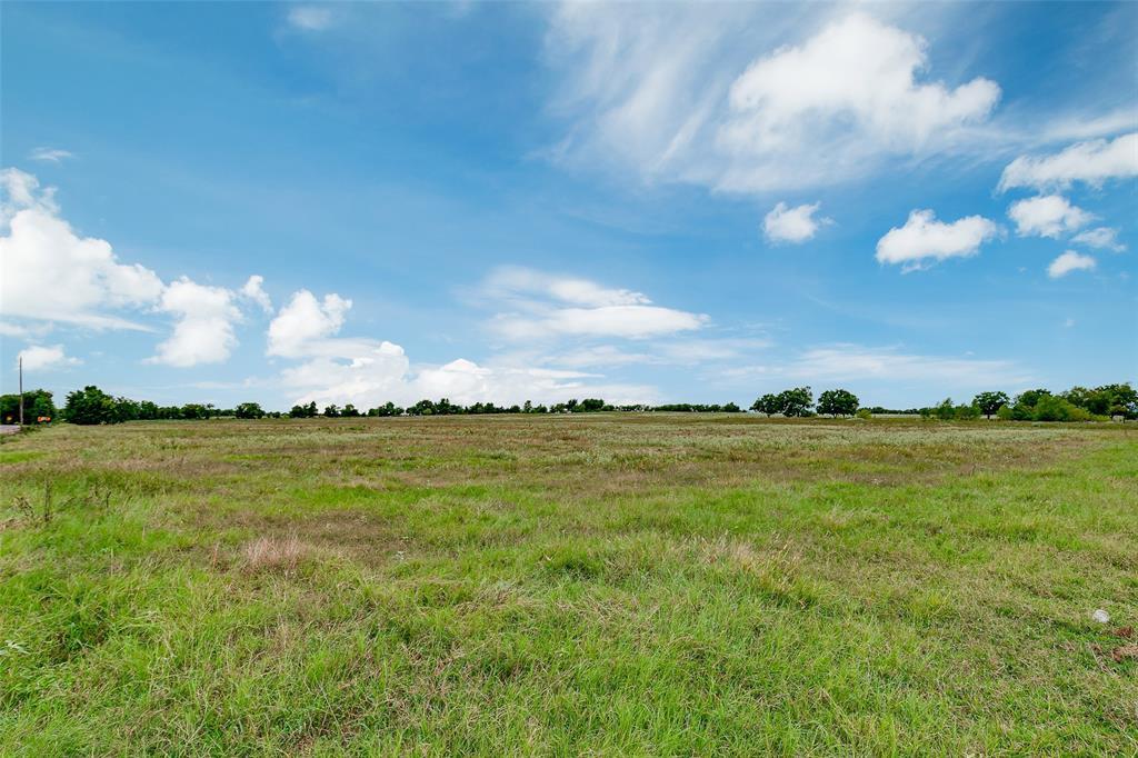 1104 Farm Road 196  Pattonville, Texas 75468 - Acquisto Real Estate best frisco realtor Amy Gasperini 1031 exchange expert