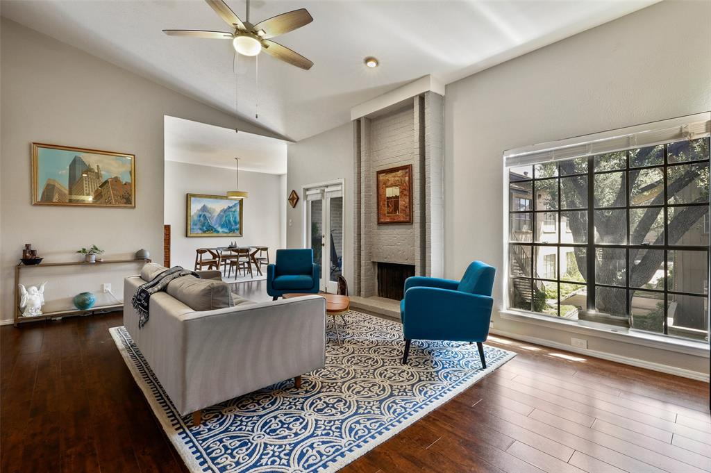 10439 High Hollows  Drive, Dallas, Texas 75230 - Acquisto Real Estate best frisco realtor Amy Gasperini 1031 exchange expert